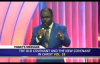 Dr. Abel Damina_ The Old and the New Covenant in Christ - Part 18 (1).mp4