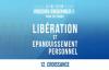 Prions Ensemble - Croissance - Pasteur Yvan CASTANOU.mp4