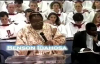 Michael Reid & Benson Idahosa Part 4.mp4