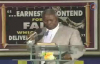 His Inexhaustible Grace by Pastor W.F. Kumuyi.mp4