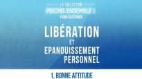 Prions Ensemble - Bonne attitude - Pasteur Yvan CASTANOU.mp4