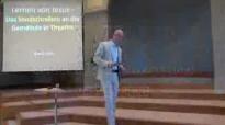 5. Sendschreiben Thyatira - Jesus hasst frommes Doppelleben (Off. 2,18-29) _ Marlon Heins.flv