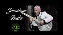 Jonathan Butler performance at Safaricom Jazz Festival 2015.flv