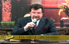 Dr  Mike Murdock - 7 Things I Wish Every Man Knew