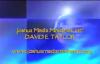 David E. Taylor - Sonship Test pt.5.mp4