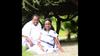 Yesuusii Kiyya Sin Galateeffadha- New Dawit Boru song.mp4