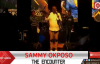 SAMMY OKPOSO WORSHIP -THE ENCOUNTER 2019.mp4
