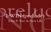 John P. Kee- I Win(Prelude) Ft.Kim Burrell.flv