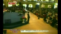 When The Battle is from Home by Apostle Johnson Suleman 7