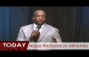 ENEMIES OF SUCCESS LAZINESS SOWETO TV FINAL.mp4