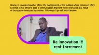 Rent for what! Kansiime Anne. African Comedy.mp4