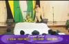 The Battle is Now Set 2  Fellowship Tabernacle Rev Al Miller