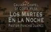 Calvary Chapel Costa Mesa en Español Pastor Pancho Juarez 05