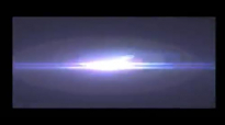 David Ibiyeomie - MARYLAND MIRACLE CRUSADE PT 1