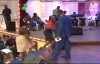 TPF5 STAR Ruth Matete @Jcc Parklands.mp4