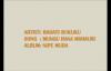 BAHATI BUKUKU NEW NIPE MUDA ALBUM 2014.mp4