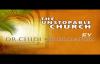 Dr. Chidi Okoroafor - The Unstoppable Church - Latest 2018 Nigerian Gospel Messa.mp4