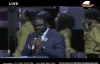 #Prayer And Thanksgiving Harvest Of Answers Season 6(3a)# Dr. Abel Damina.mp4