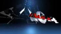 Isaac Joe - next level TV show - INSPIRATIONAL TAMIL MESSAGE-001.flv