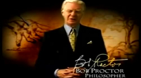 You Can Laugh At All Worries If You Follow Bob Proctor's Simple Law of Attraction Plan.mp4