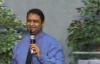 Rev.Johnson V_God the Holy Spirit _Part7