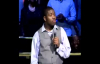 Prophet Brian Carn - Importance of Prayer (01_02_2015) (1)