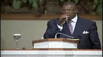 Bishop Charles Bond Jr. 'God Is Getting Ready to Turn It Around' www.therestbc.com.flv