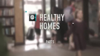 Hillsong TV __ Healthy Homes, Pt5 with Brian and Bobbie Houston.mp4