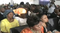 Message by Pastor Helen Oritsejafor, National Chairperson, PFN Women's Wing - Pa.mp4