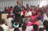 Bishop JJ Gitahi - Youth Seminar Movie 2.mp4