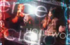 Tercer Cielo-Dvd-Hollywood-completo.flv.compressed.mp4