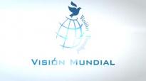 Primicias Jovenes - Ap. Marcelino Sojo - Visión Mundial.mp4