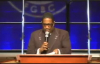 Bishop Rudolph Mckissick Jr The Right Touch C A G Mens Day 2013 With Bishop Paul Morton
