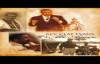 Rev. Clay Evans - You Don't Know How Blessed you Are.flv