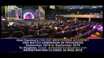 Dr. Abel Damina_ The Bible Truth on the Antichrist-Part 1.mp4