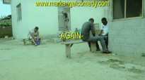 AGAIN (Mark Angel Comedy) (Episode 79).mp4