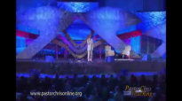 Called To Fellowship pastor Chris Oyakhilome.mp4