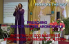 Preaching Pastor Rachel Aronokhale - AOGM PREPARE THE WAY Part 1.mp4