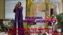 Preaching Pastor Rachel Aronokhale - AOGM PREPARE THE WAY Part 1.mp4