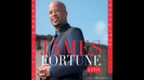 James Fortune & FIYA - All For Me Ft. Alexis Spight @lyrically_lexi.flv