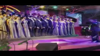 LCGC AUDITIONS 2011.mp4
