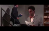 The Bill Cosby Show S2 E20 Tobacco Road.3gp