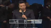 Dr Jasmin Sculark sermons 2015  I Can See Clearly Now! Dr Jasmin Sculark w Praise Break