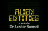 83 Lester Sumrall  Alien Entities II Pt 10 of 23 Alien Entities and Crime