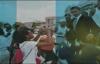 Part 2. Barack Obama Visits Kenya