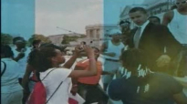 Part 2. Barack Obama Visits Kenya