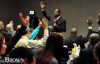 GO FOR YOUR GOLD _w Les Brown Platinum Speakers - August 15, 2016.mp4