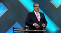 Rick Warren  Learn How To Honor Your Parents