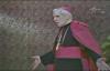 Love is a Garden (Part 3) - Archbishop Fulton Sheen.flv