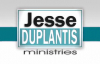 Word of the Week with Jesse, Week 72.mp4